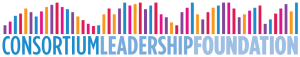 Consortium Leadership Foundation